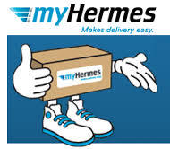 Shipping terms  We use MyHermes Tracked for all of our deliveries. Please allow 2-3 days from time of dispatch.