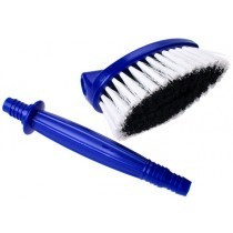 WashMatik Brush/Handle